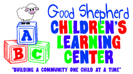 Good Shepherd Children's Learning Center