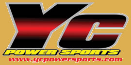 YC Power Sports